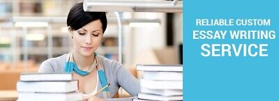 essay writing service/ homework service, contact me @ 941-276-7417 for More Info