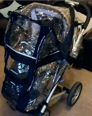 2 x Pram Tyres /& 2 x Tubes 12 1//2 X 2 1//4 Cosatto Mobi I/'coo Mutsy Babystyle Lux