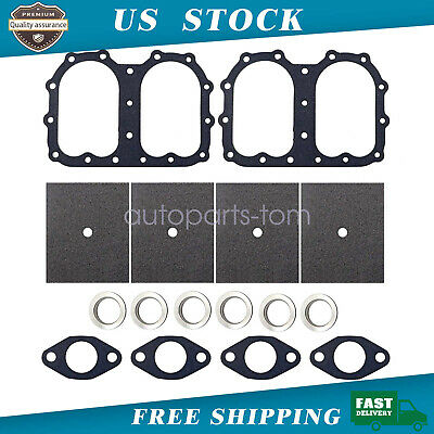 Engine Head Gasket Set For WISCONSIN VE4 VE4D VF4 VF4D VH4 VH4D W4-1770