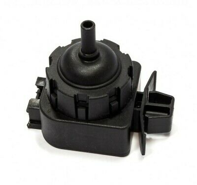 Pressure switch 1325162038 3792216032 AEG ELECTROLUX for washing machine