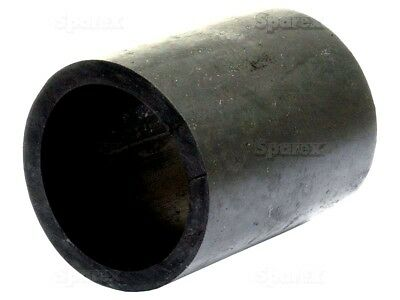 Air Cleaner Inlet Hose Fits Ford 2000 3000 4000 5000 Tractors.