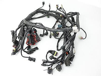 Kabelbaum MV AGUSTA 1078 Brutale F4 wire cable electric harness
