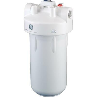 Ge Gxwh35f Whole House Water Filtration System 1 42 01
