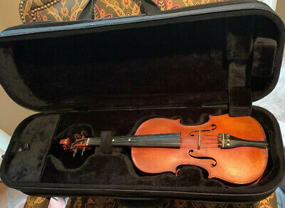 Antique Violin Nice!!