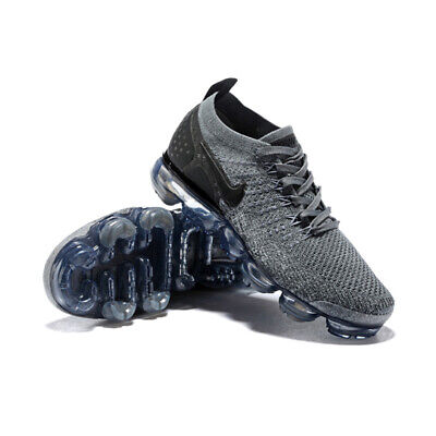 NIKE AIR VAPORMAX FLYKNIT 2.0 Men's Running Shoes  942842-002