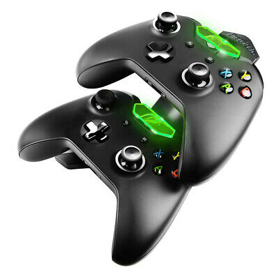Energizer 2X Charging System for Xbox One