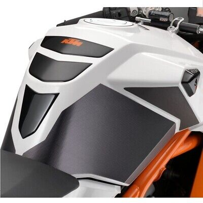KTM Tank Protection Sticker Kit 1190 RC8 R 11-16 (69307914000)
