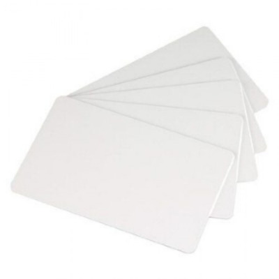 Single Paxton MIFARE® Classic 1k ISO Card 692-148 –  Without Magstripe,