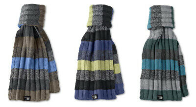 Sterntaler Project 23222 68 Knitted Scarf 23213 110 cm Jeansblau 362