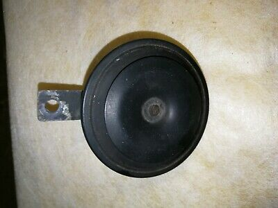 Opel Astra F Hupe Signalhorn Horn