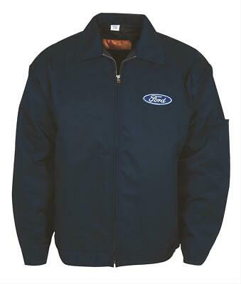 Ford Work Jacket 489956