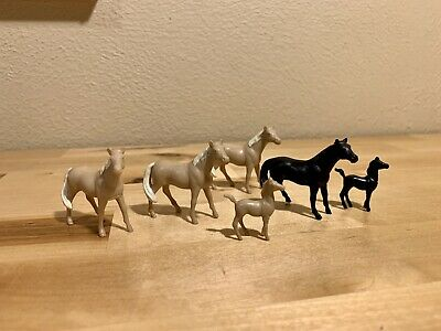 1//64 ERTL FARM COUNTRY TOY QTY OF 1 dalmatian DOG FOR YOUR DISPLAY FREE SHIPPING