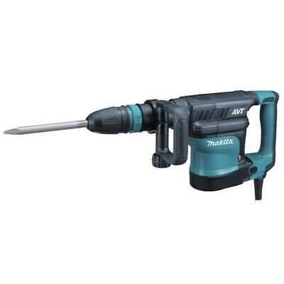 Marteau Perforateur Sds-Max Makita HM1111C