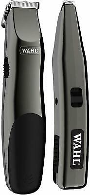 Wahl Pet Clippers Professional Heavy Duty Fur Hair Trimmer Cat Dog Grooming Kit