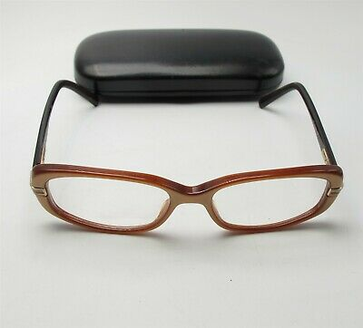 Authentic GUCCI Glasses / Sunglasses Frames only Italy GG2928 Nice