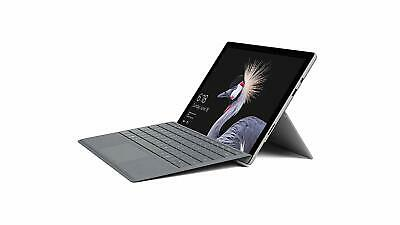 Microsoft Surface Pro 5 Intel Core i5 G7 7300U 2.60 Ghz 4Gb Ram 128Gb SSD Win10