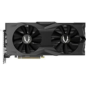 Zotac GeForce RTX 2080 Super 8GB GDDR6 256 Bit Graphic Card ZT-T20820D-10P