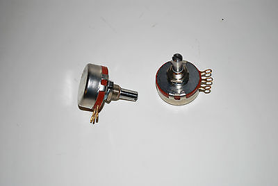 100 OHM 2 Watt Potentiometer     ****FREE SHIPPING****