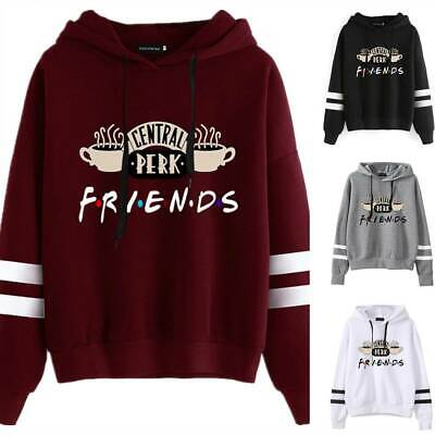 Funny Friends Joey Doesn/'t Share Food TV Show Tshirt T Shirt Mens Kids 0753