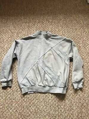 Girls Adidas Jumper, Age 11-12 Years. Great Condition.