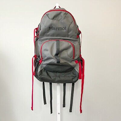 Superb Marmot Aspen 35 Daypack Skiing Hiking Climbing Camping Gmtry Best Dining Table And Chair Ideas Images Gmtryco