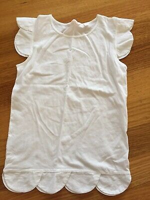 Girls Country Road Kids Top Size 12