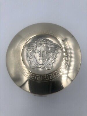 Versace Powder Compact