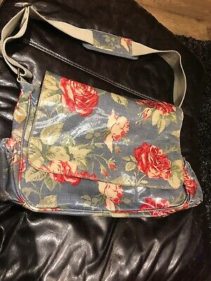 Cath Kidston Baby Changing Bag Used!