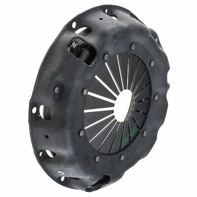Triumph Stag Clutch Cover by Raicam brand 1973-1976 Part number CA3352 NEW Moss