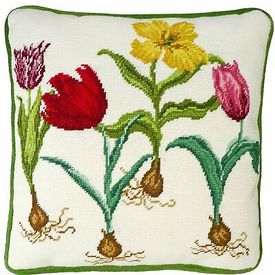 Bothy Threads Tapestry Kit - Tulips