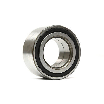 Fag Rear Wheel Bearing For Bmw E46 M3