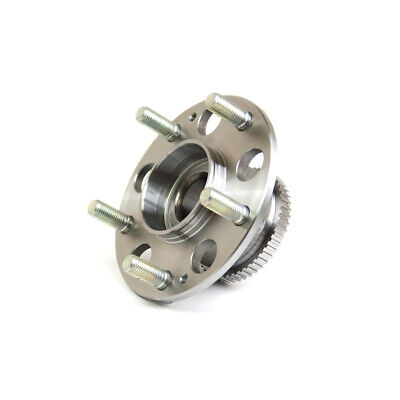 Ntn Rear Wheel Bearing Hub For Honda Civic Type R Ek9 5-Stud