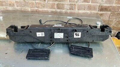 Drive Hospital Bed Motor Actuator 15038MO richmat 1    7r160707960a  all-in-one