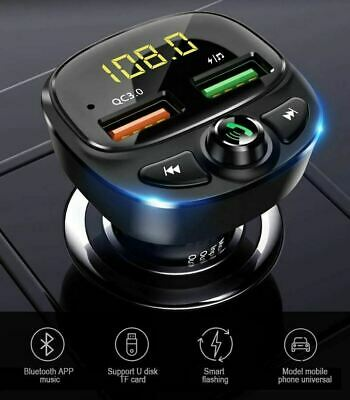 Itian A2 Simple Sloped Wireless Charging Transmitter with Big Charging Contact