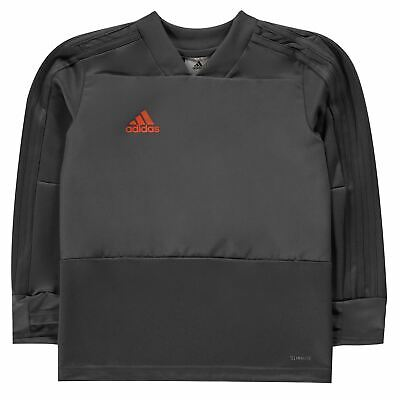 adidas Condivo 16 Polyester Suit Top BlackBright BlueBlack Bottom BlackBright Blue