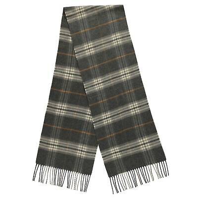COOL SHELACKMAGH DOGTOOTH ARAB SCARF FASHION STUDENT