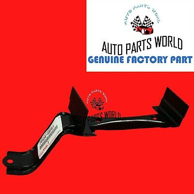 Genuine Oem Toyota 2008-2010 Highlander Battery Hold Down Clamp 74404-48091