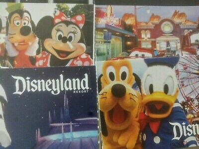4 ADULT PASSES - 2-DAY, 1-PARK PER DAY Valid thru  03/15/2020