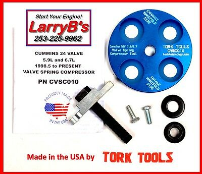 LarryB/'s Quick Gauge for Dodge Cummins 24 valve 98-99