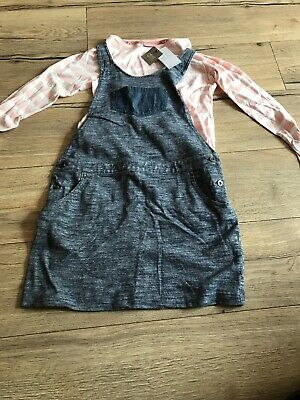 Girls Next Outfit Age 11 Years New With Tags