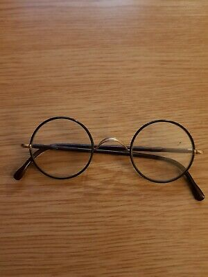 Vintage 1940s  Spectacles.