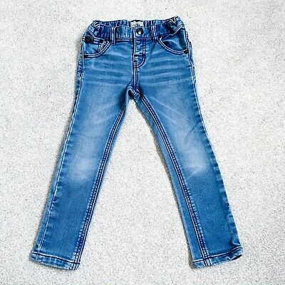 NEXT Boy Jeans great condition Denim Trousers 2-3 years