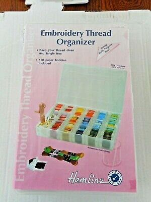 Docrafts Crochet Trims,4 Different Packs To Choose From 1 /& 2 Mtrs BNIP