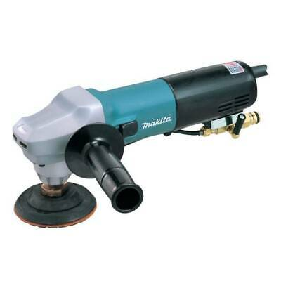 Sander/Polisher to Water 100-125mm Makita PW5000CH