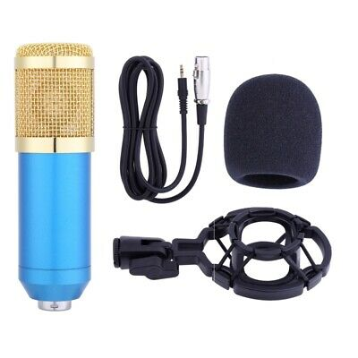 Neewer NW-800 Professional Studio Broadcasting & Recording Set For Computer HOT