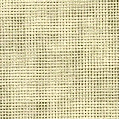 Sage Green 32 Count Zweigart Murano even weave fabric various size options