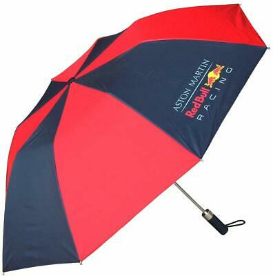 Aston Martin Red Bull Racing Compact Umbrella