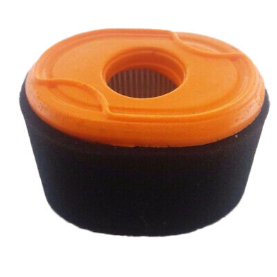 Durable Air Filter Replaces For Briggs & Stratton 796970 Cartridge W/ Pre-Filter