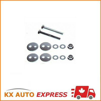 Front Alignment Caster / Camber Kit BK80065