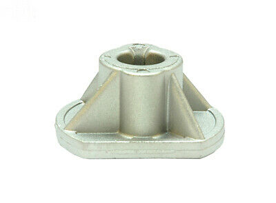 Rotary Brand 50423 BLADE ADAPTER FOR CASTELGARDEN